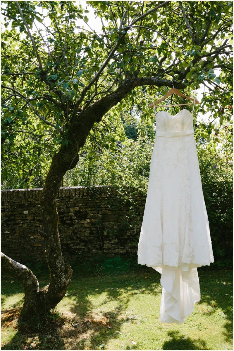 cripps-barn-wedding-photography_0003