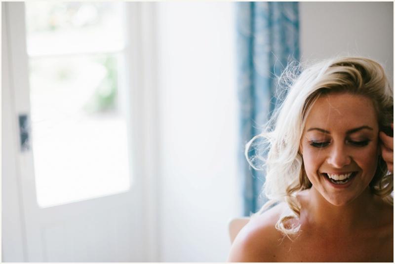 cripps-barn-wedding-photography_0004
