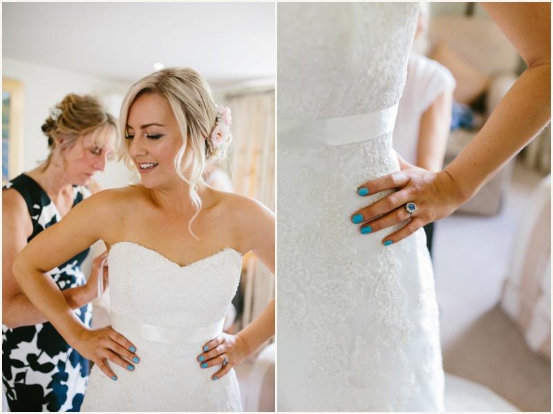 cripps-barn-wedding-photography_0014