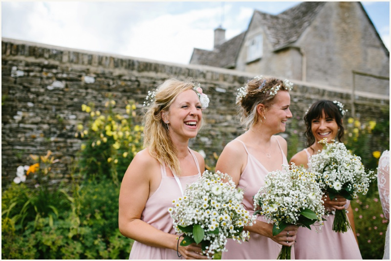 cripps-barn-wedding-photography_0020