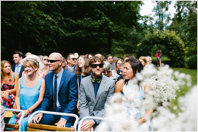 cripps-barn-wedding-photography_0026