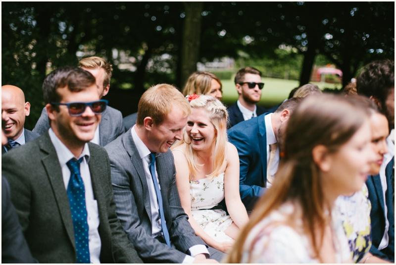cripps-barn-wedding-photography_0027
