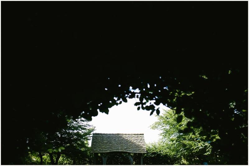 cripps-barn-wedding-photography_0028