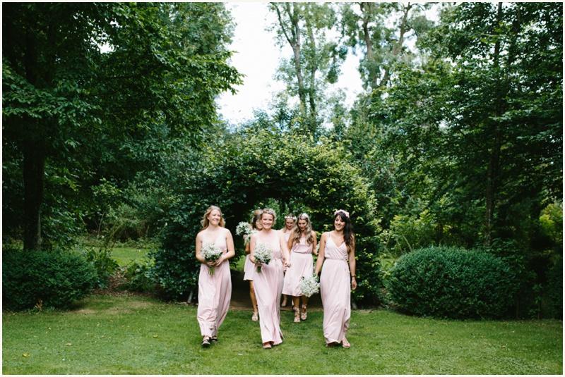cripps-barn-wedding-photography_0029