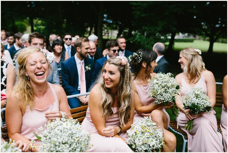 cripps-barn-wedding-photography_0030