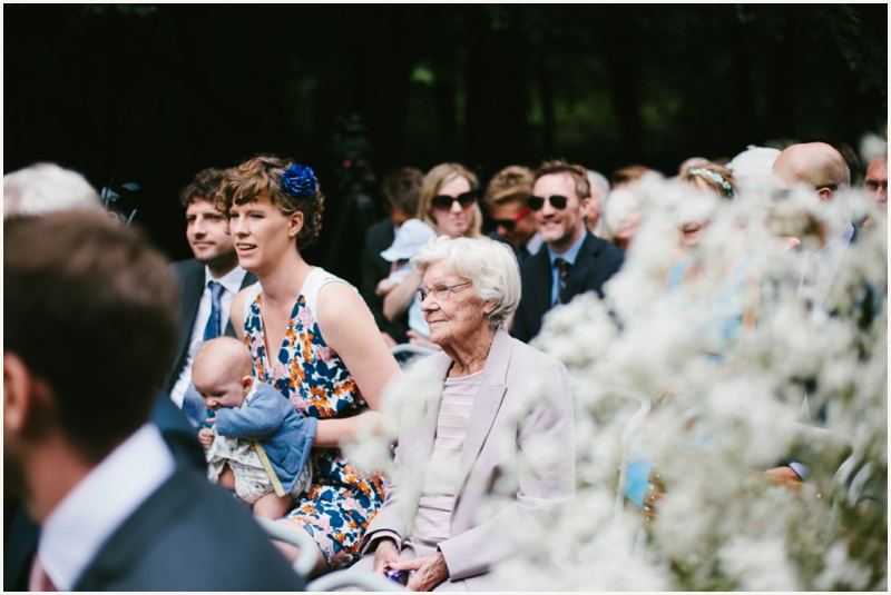 cripps-barn-wedding-photography_0031
