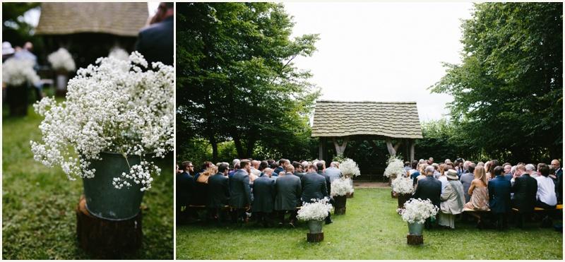 cripps-barn-wedding-photography_0032