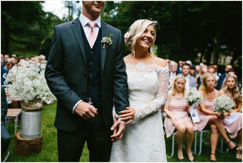 cripps-barn-wedding-photography_0034