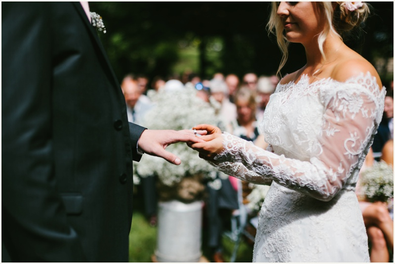 cripps-barn-wedding-photography_0036