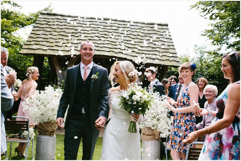 cripps-barn-wedding-photography_0043