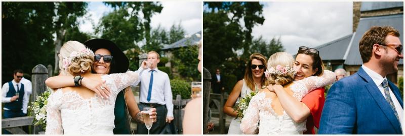 cripps-barn-wedding-photography_0044