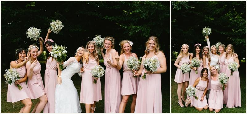 cripps-barn-wedding-photography_0045