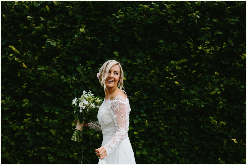 cripps-barn-wedding-photography_0047