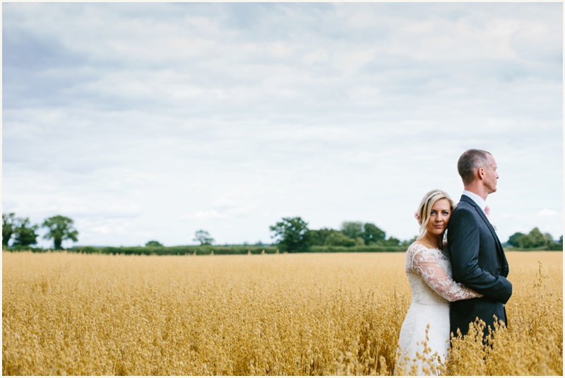 cripps-barn-wedding-photography_0048