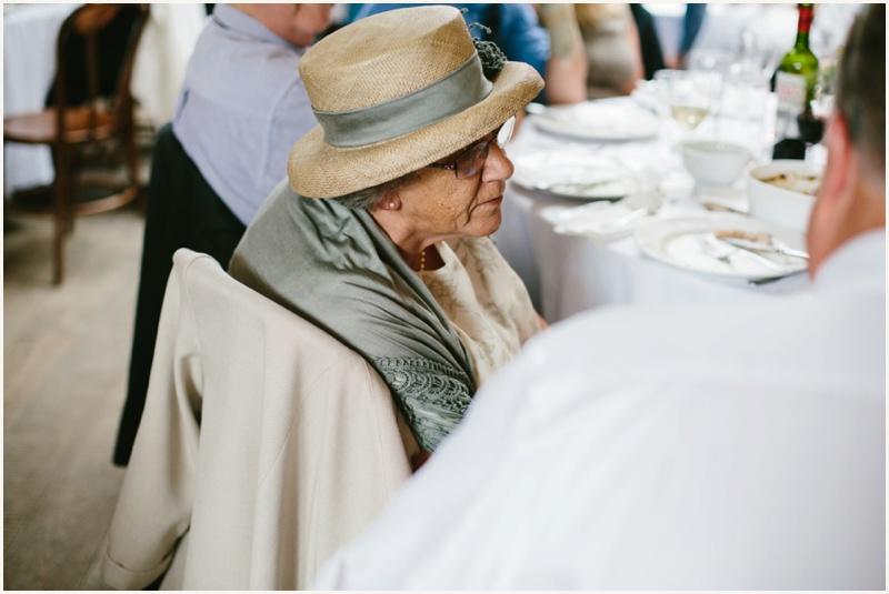 cripps-barn-wedding-photography_0050