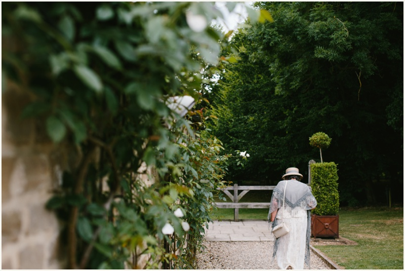 cripps-barn-wedding-photography_0051