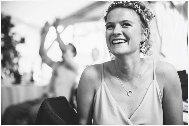 cripps-barn-wedding-photography_0055