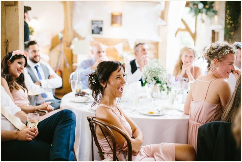 cripps-barn-wedding-photography_0057
