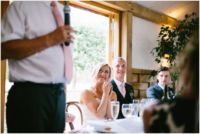 cripps-barn-wedding-photography_0059