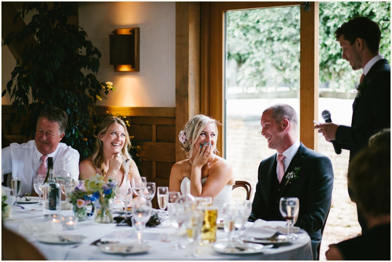 cripps-barn-wedding-photography_0061