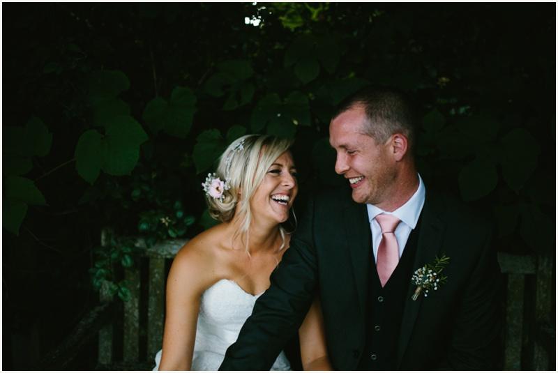cripps-barn-wedding-photography_0063