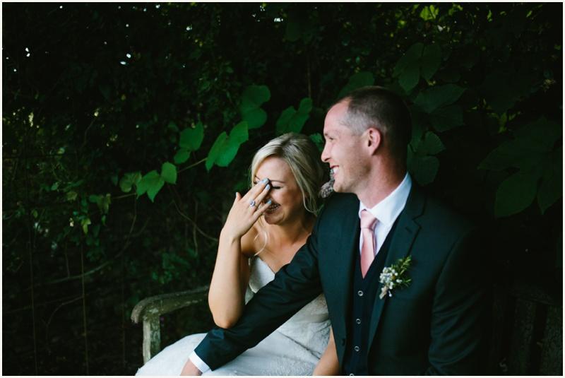 cripps-barn-wedding-photography_0064
