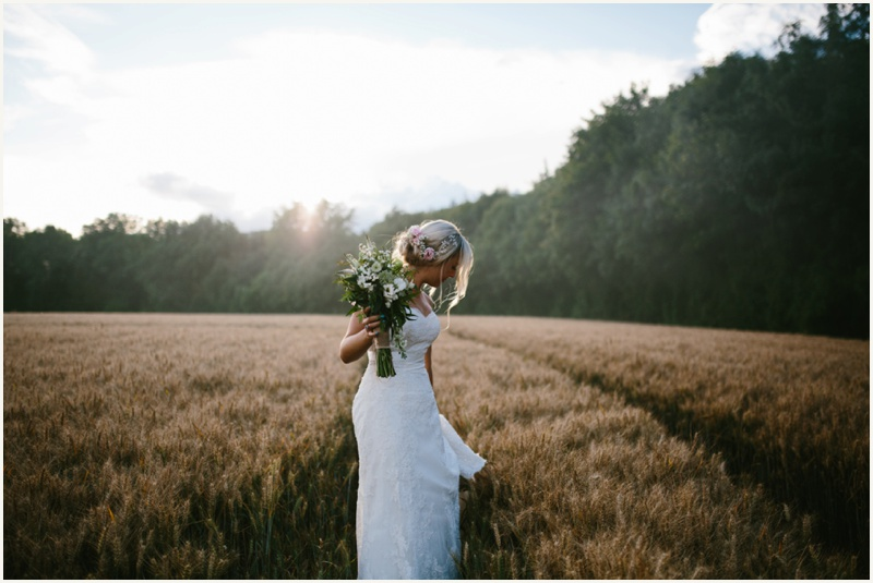 cripps-barn-wedding-photography_0066