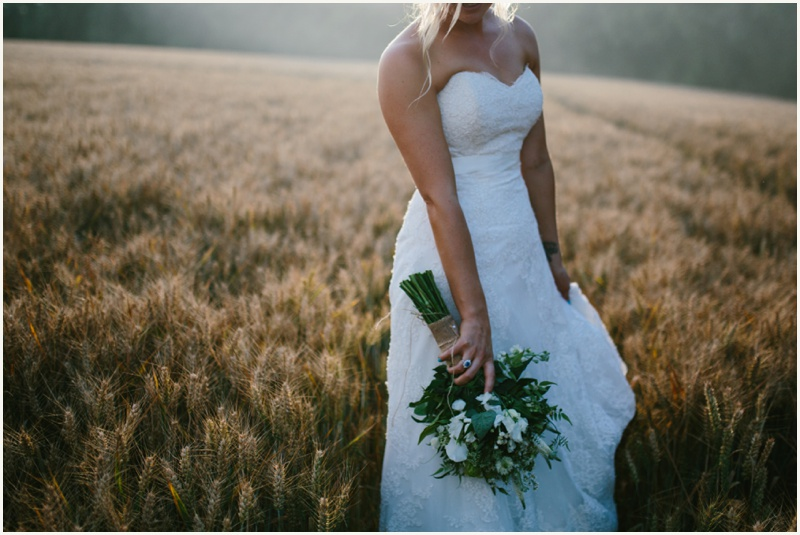 cripps-barn-wedding-photography_0067