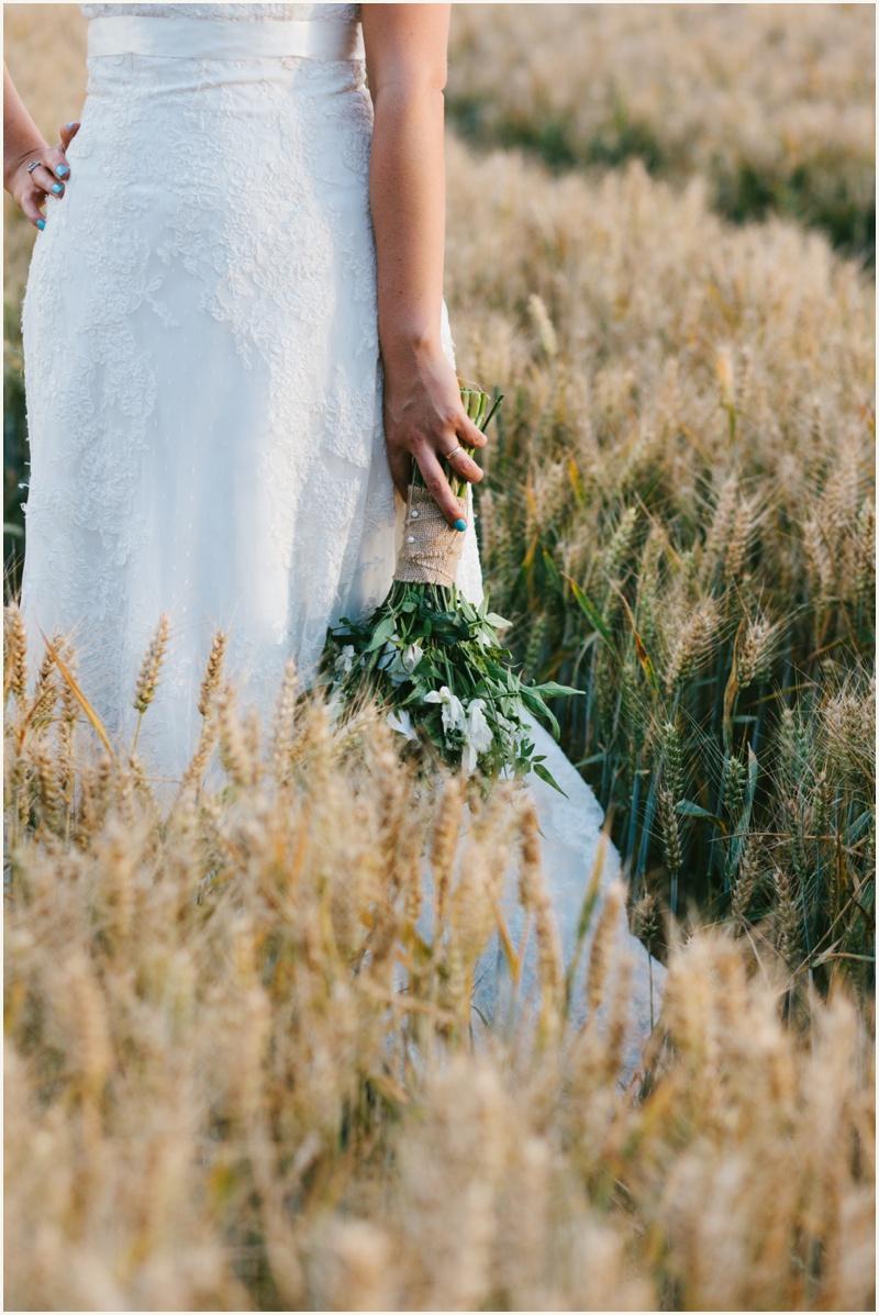 cripps-barn-wedding-photography_0068