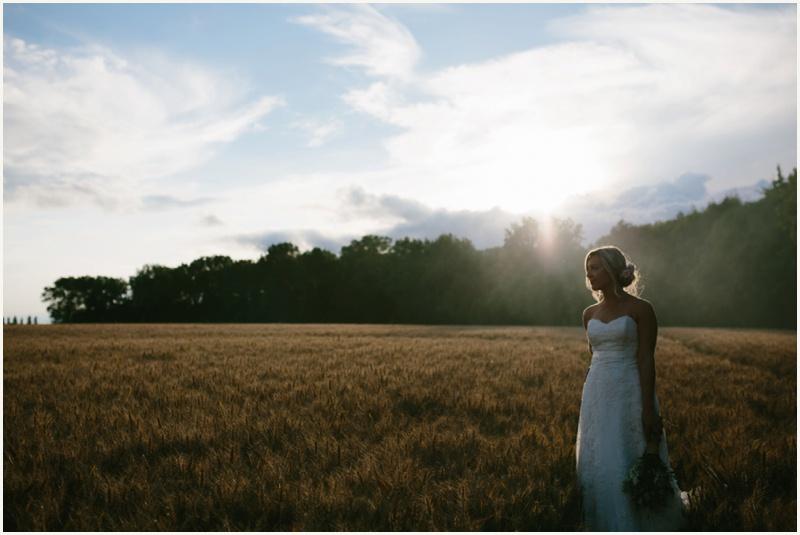 cripps-barn-wedding-photography_0070