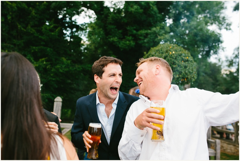 cripps-barn-wedding-photography_0072