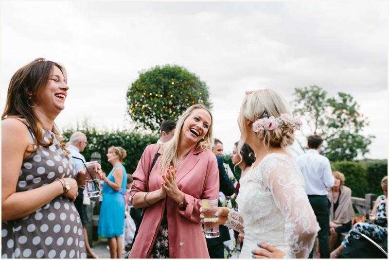cripps-barn-wedding-photography_0073