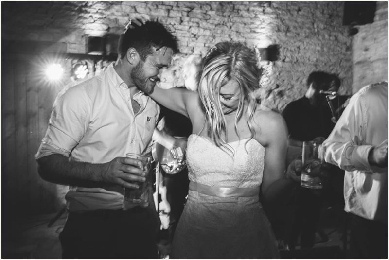 cripps-barn-wedding-photography_0076