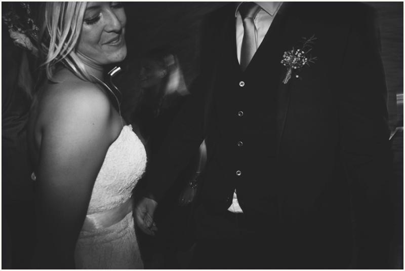 cripps-barn-wedding-photography_0077
