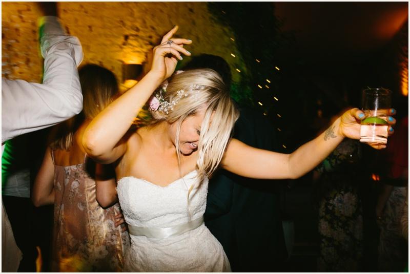 cripps-barn-wedding-photography_0079