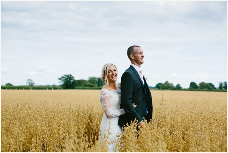 cripps-barn-wedding-photography_0080