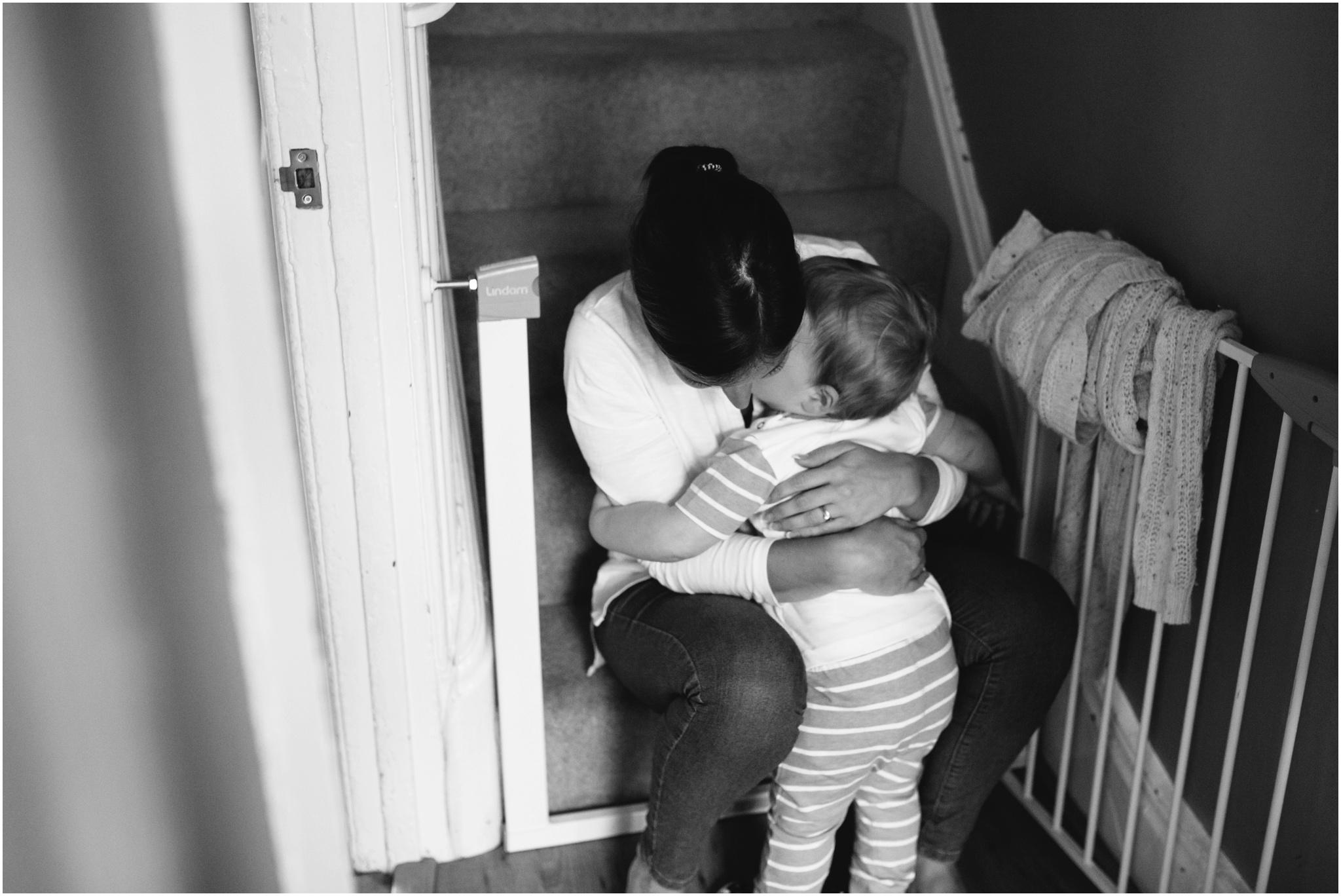 liverpool-family-photographer_0005