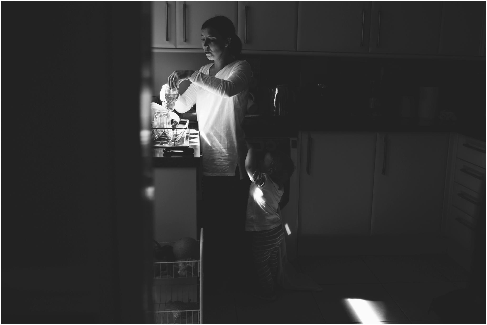 liverpool-family-photographer_0006