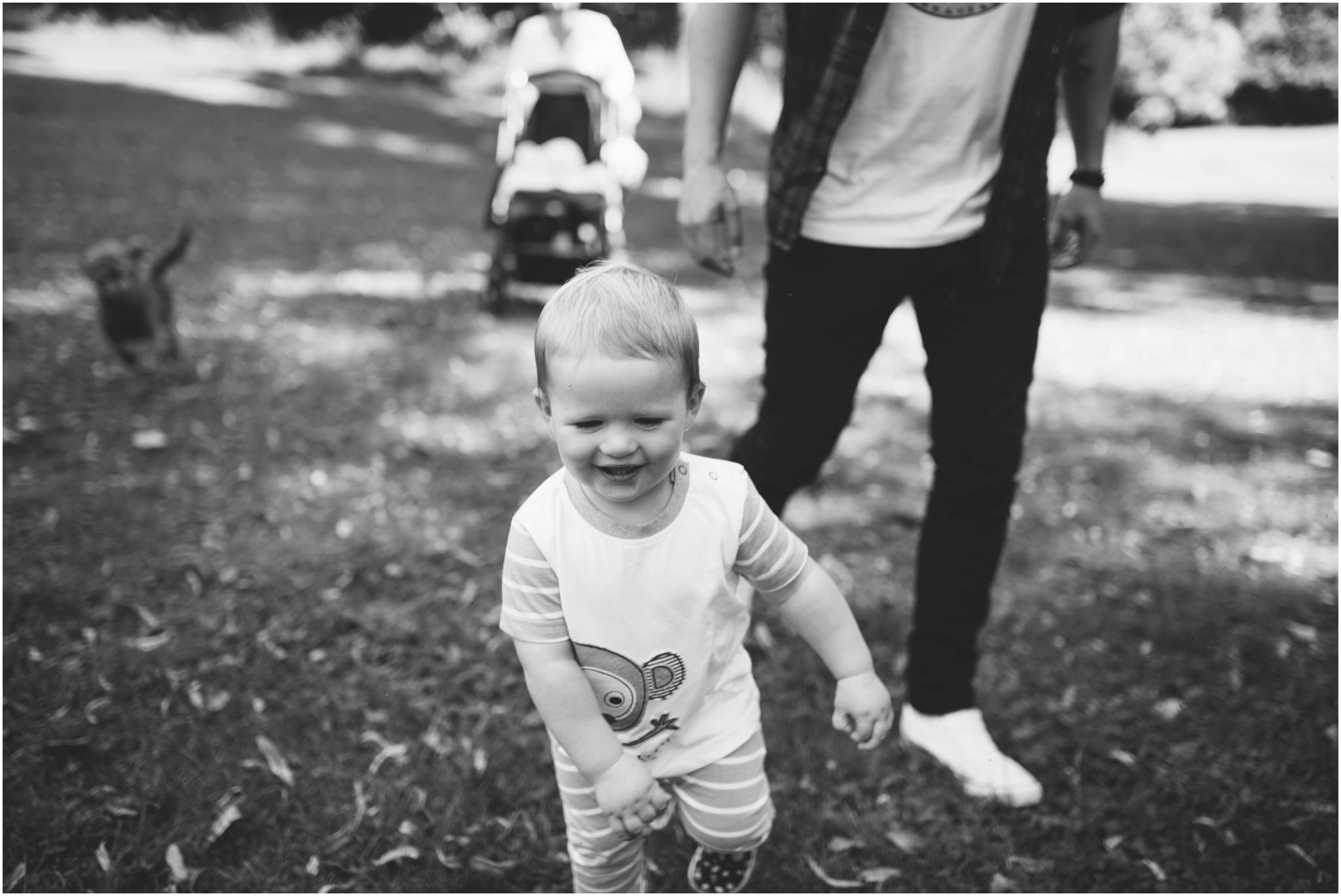 liverpool-family-photographer_0009