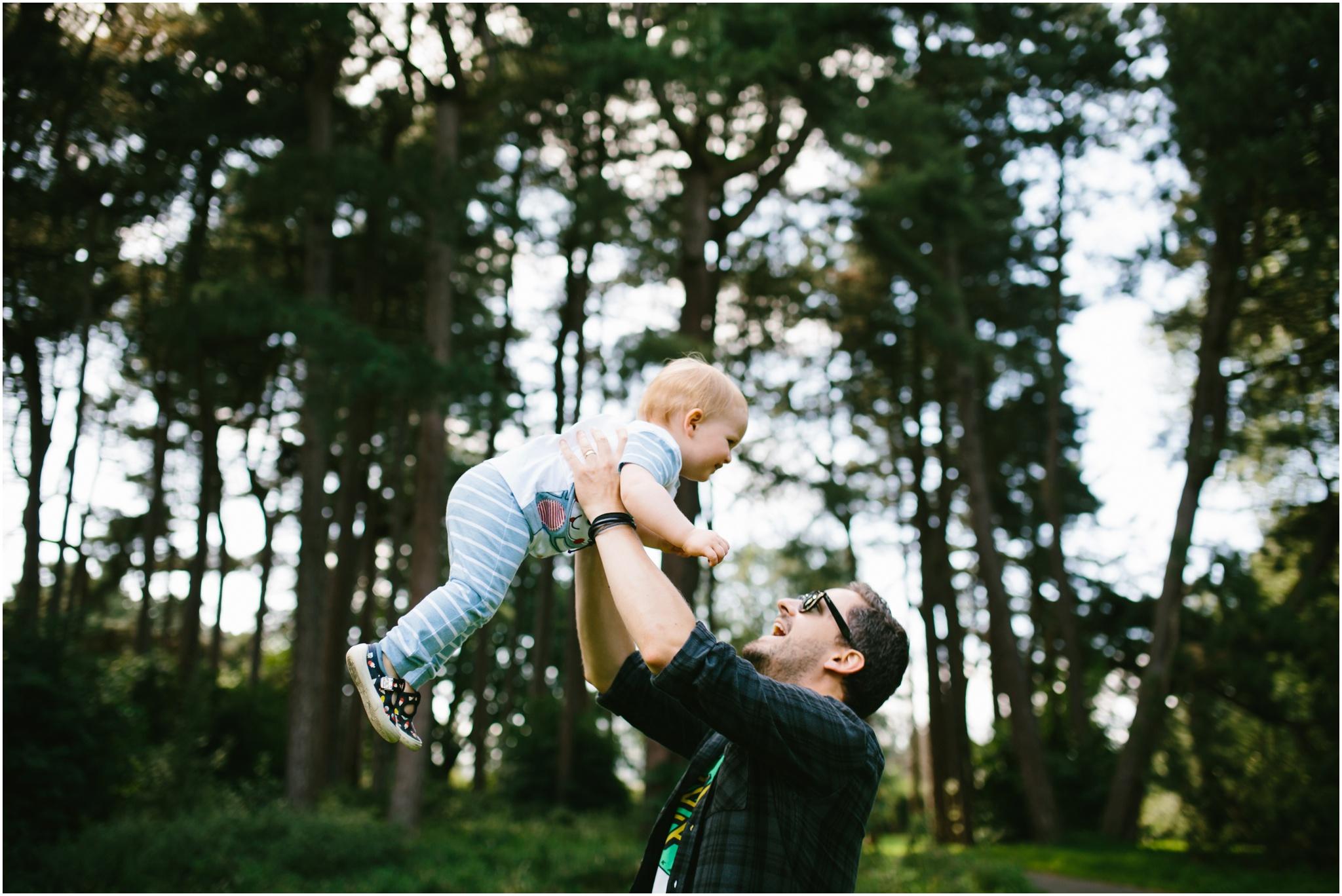 liverpool-family-photographer_0010