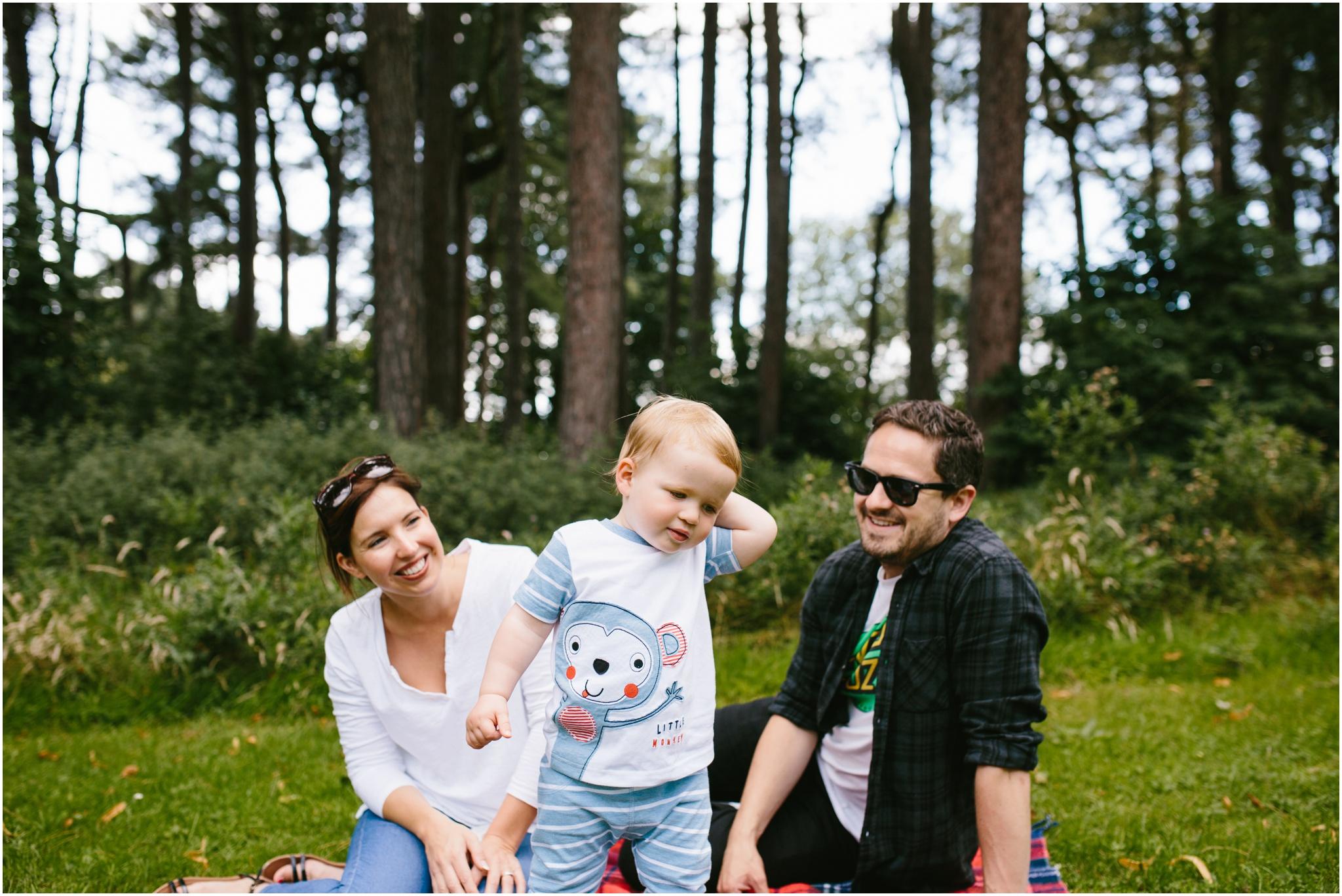 liverpool-family-photographer_0012