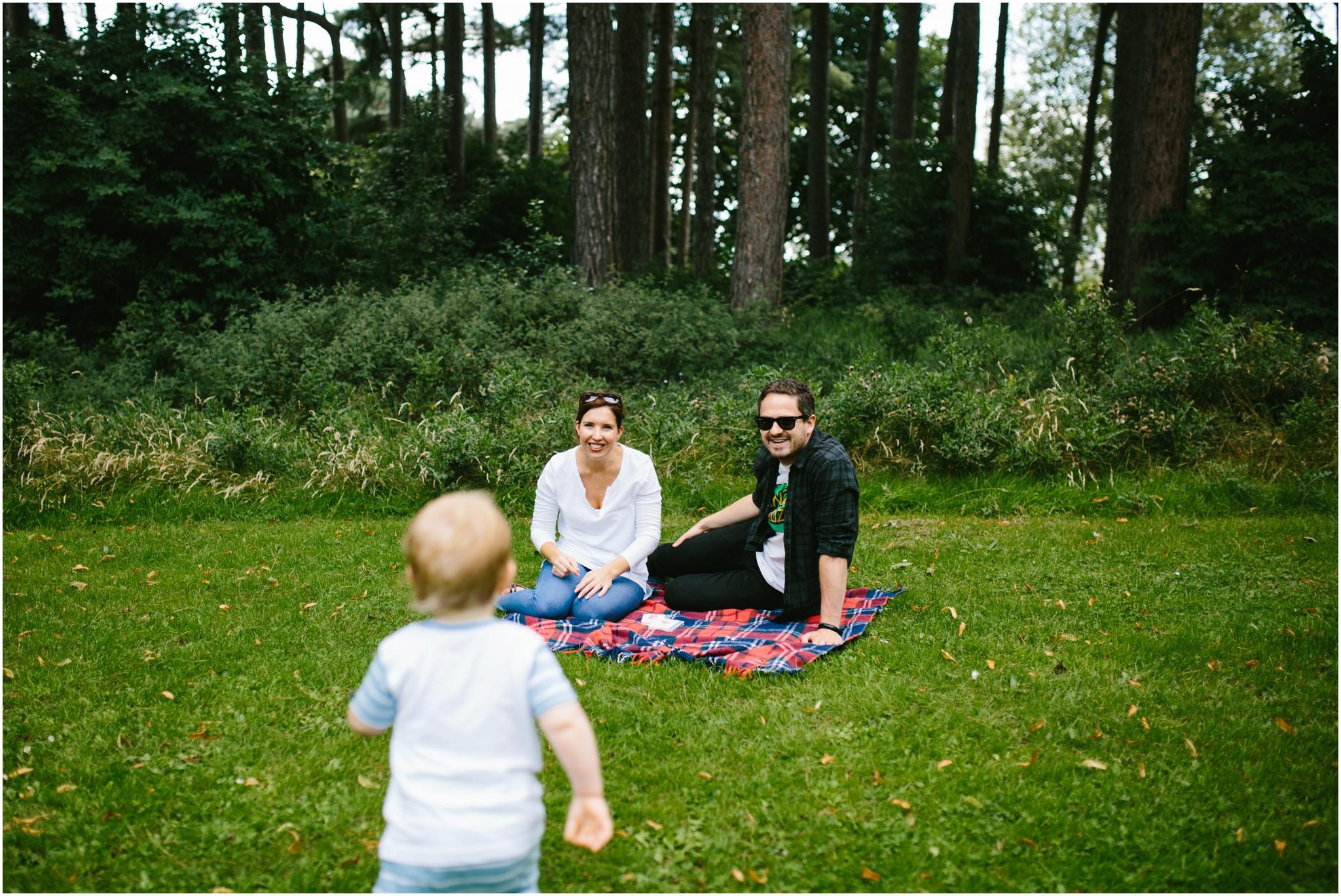 liverpool-family-photographer_0013