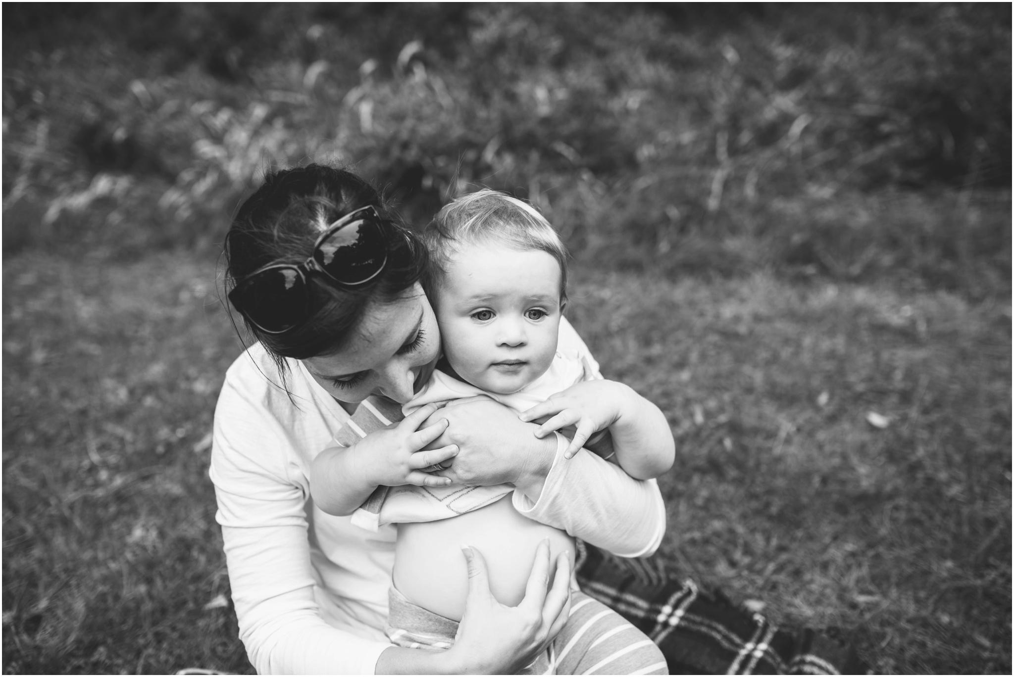liverpool-family-photographer_0014