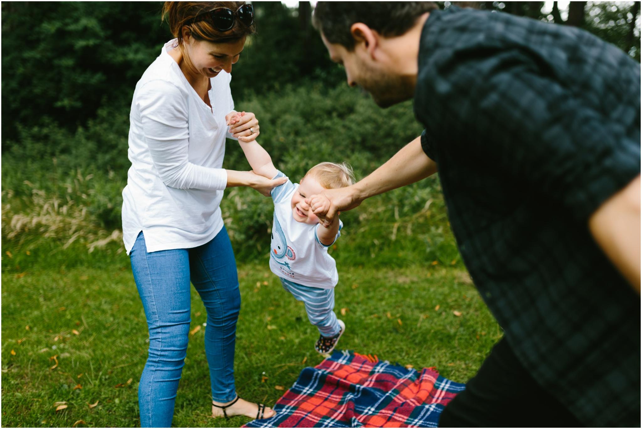 liverpool-family-photographer_0015
