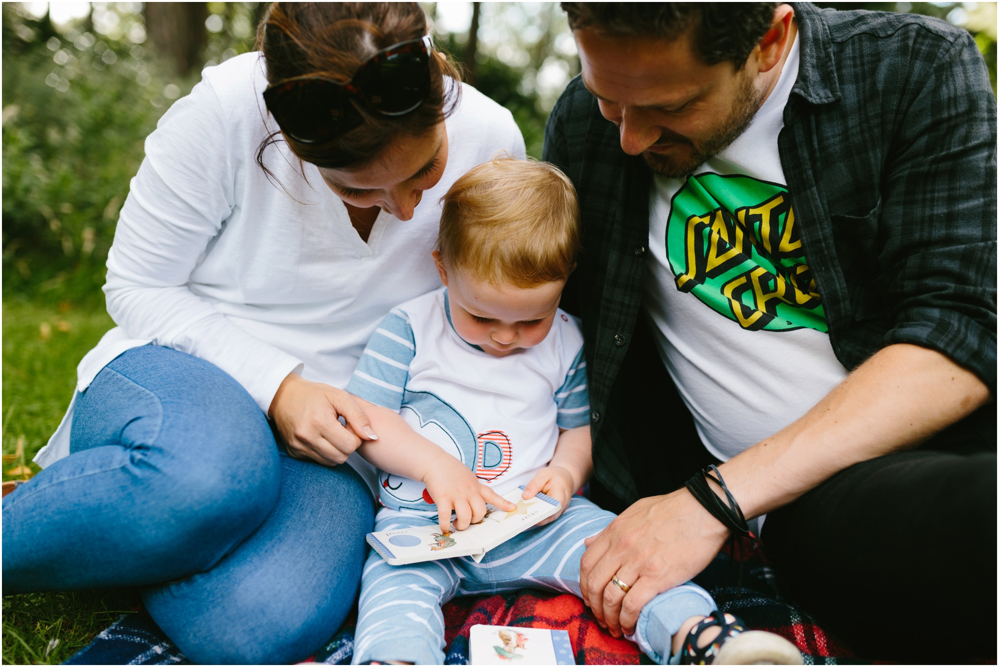 liverpool-family-photographer_0017