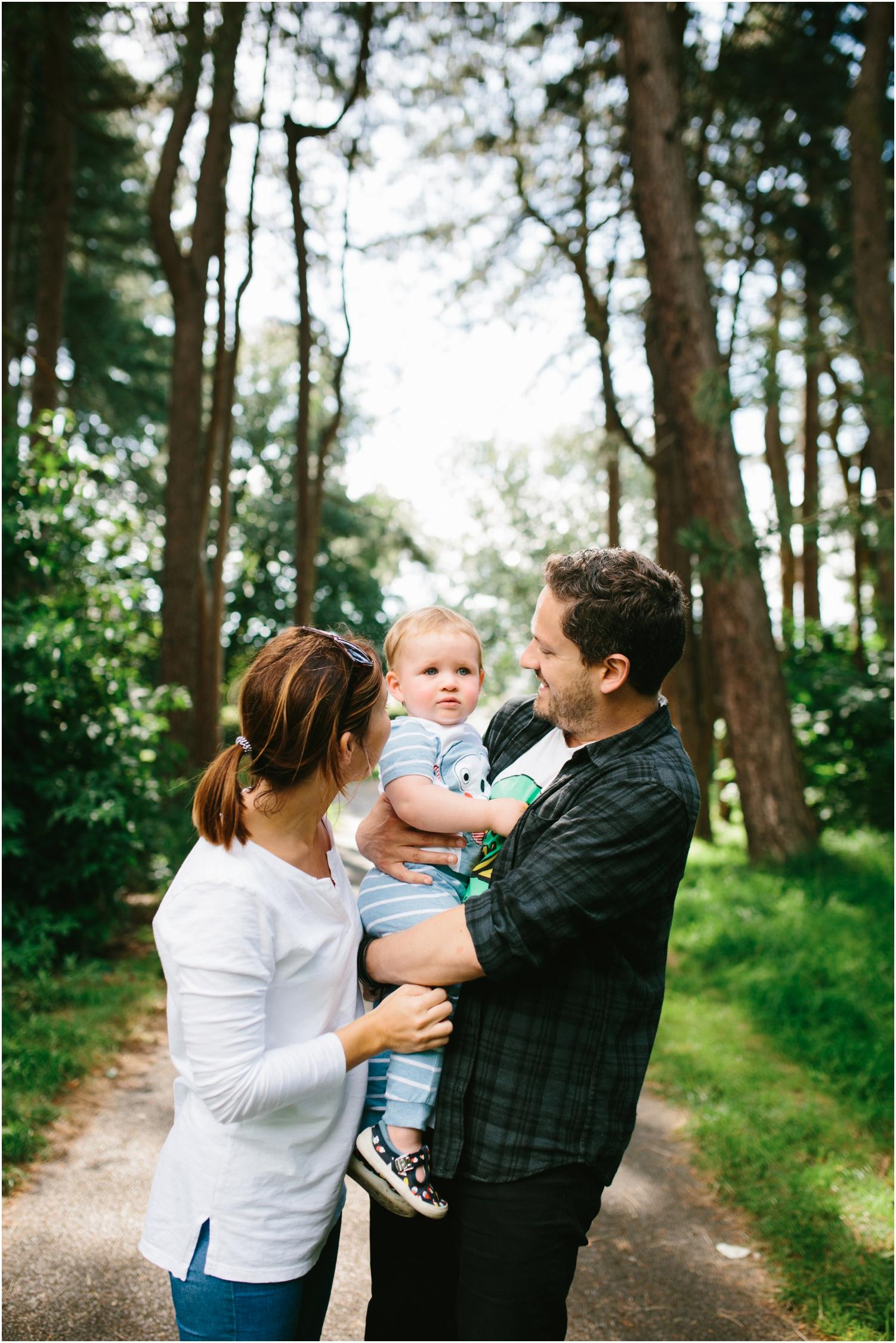 liverpool-family-photographer_0019