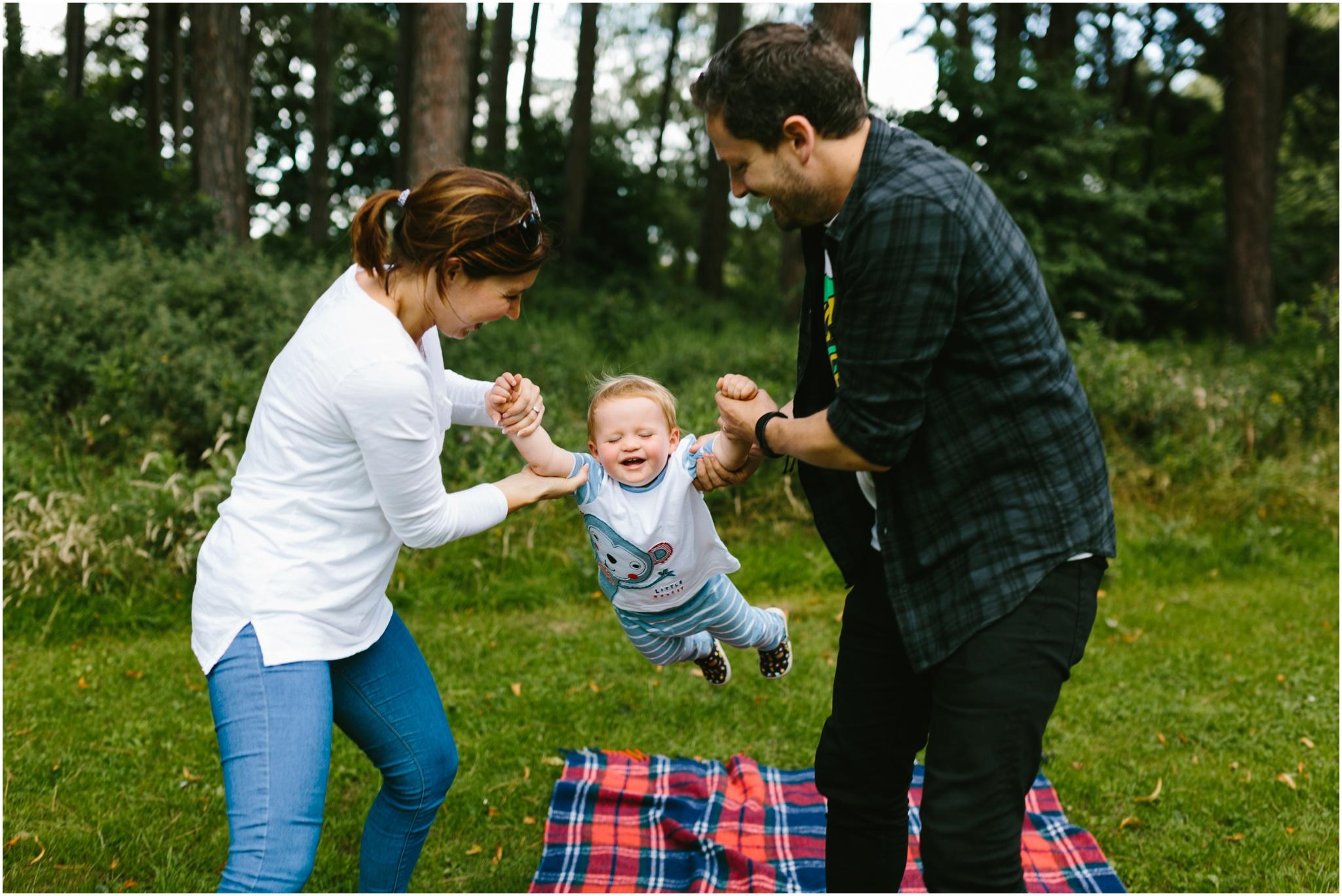 liverpool-family-photographer_0021