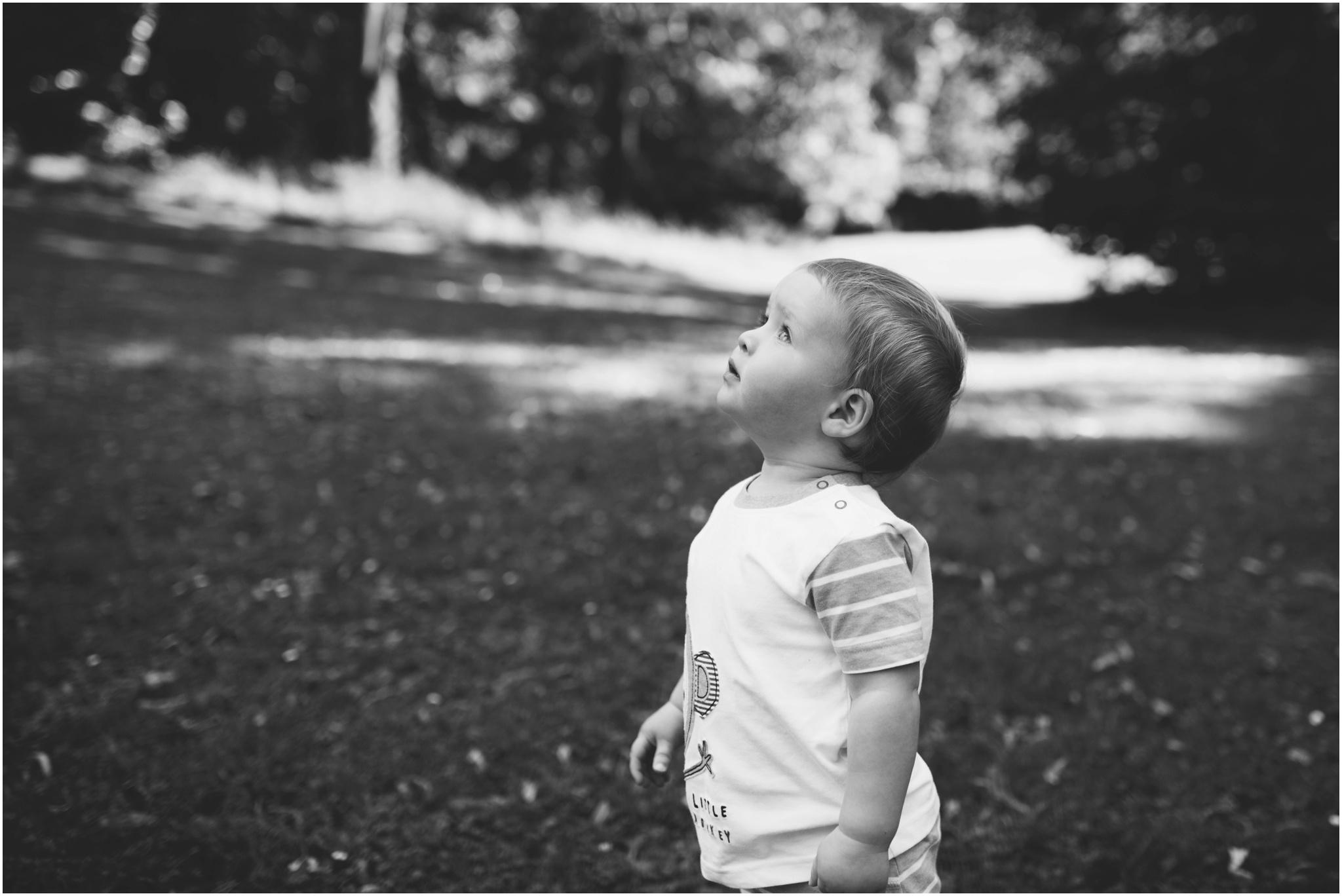 liverpool-family-photographer_0024