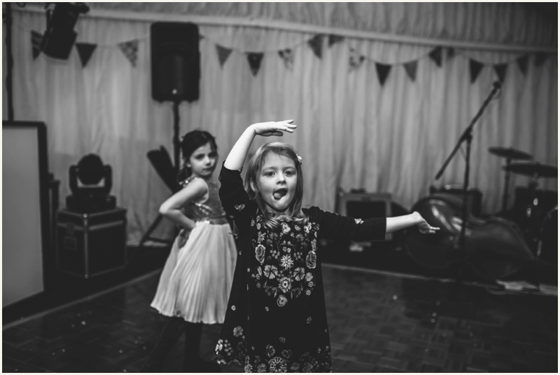 wedding-photographer-liverpool_0107