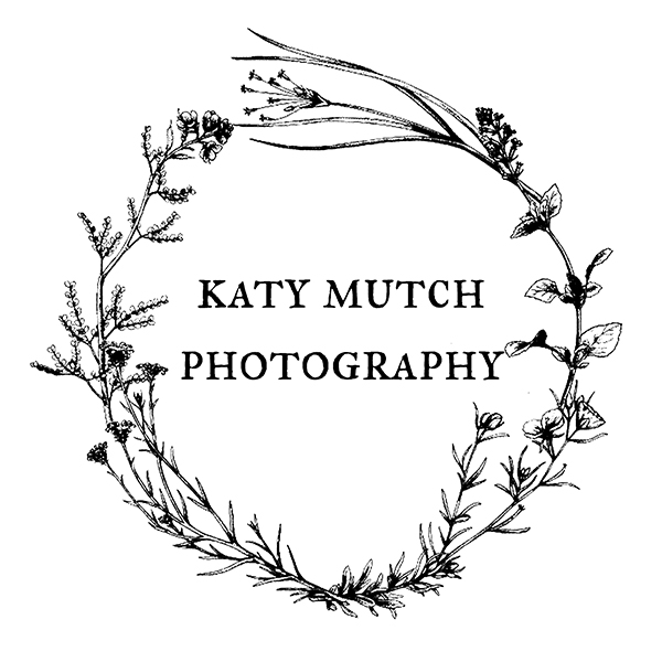 Katy Mutch